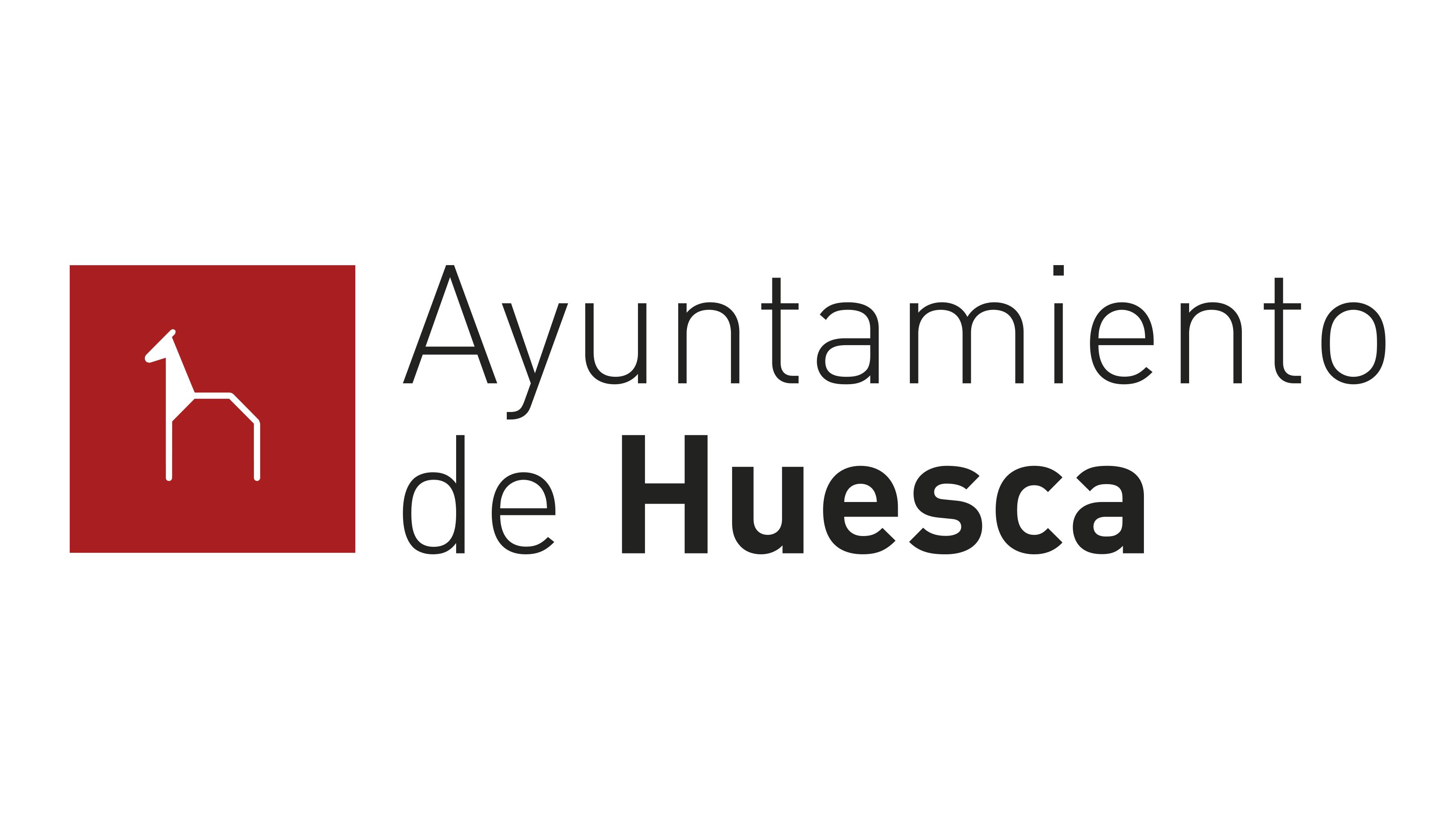 Ayuntamiento_Huesca_300