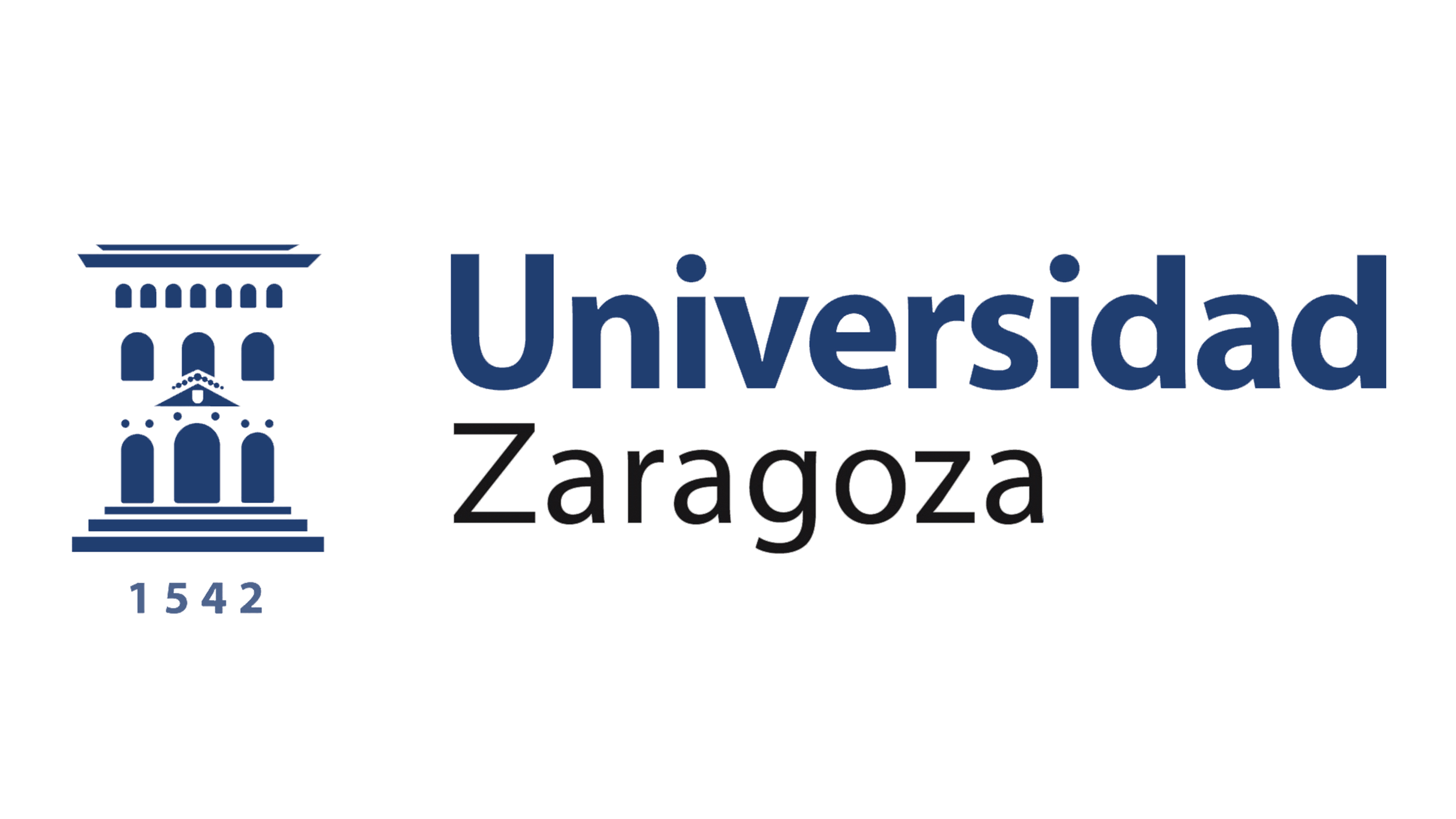 Logotipo_UniversidadZaragoza